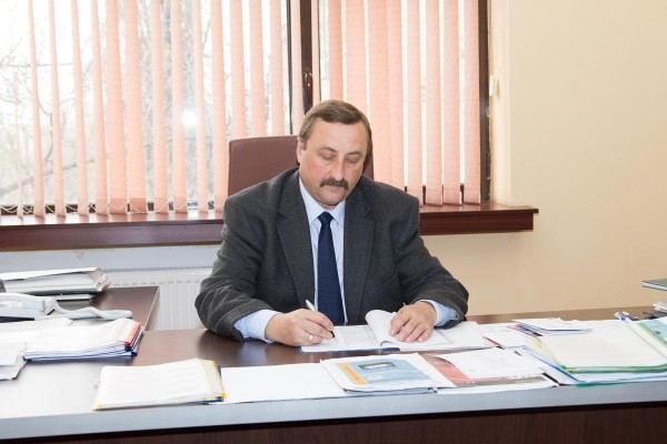 Dan Cașcaval
