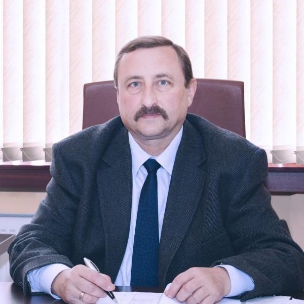 Prof. univ. dr. ing. Dan Cașcaval