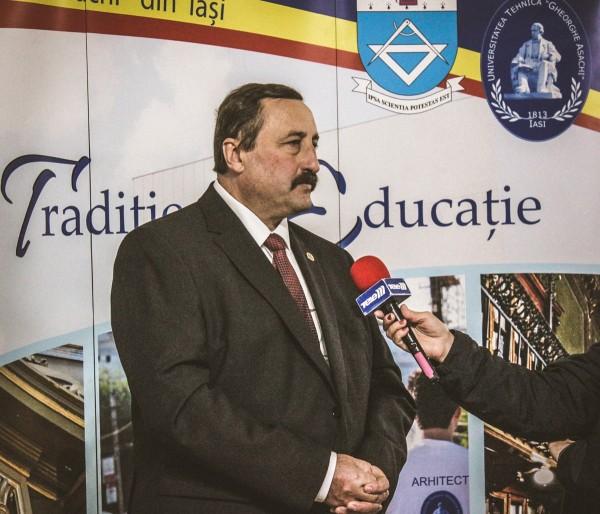 dan-cascaval-raportul-rectorului-3-min