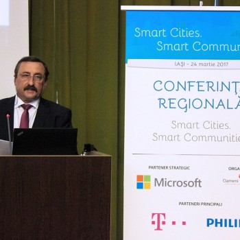 dan-cascaval-smart-cities-1-min