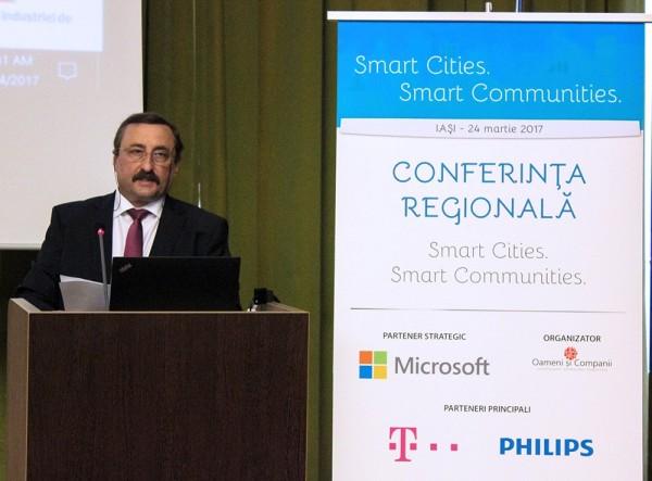 dan-cascaval-smart-cities-1-min
