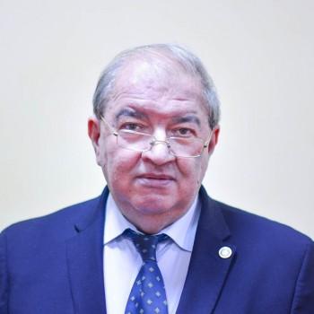 Daniel Condurache