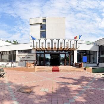 """Universitatea_Tehnica_""""Gheorghe_Asachi""""_din_Iași1-min"""
